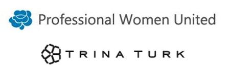 Women In Leadership: Trina Turk, Fashion Designer & CEO of...