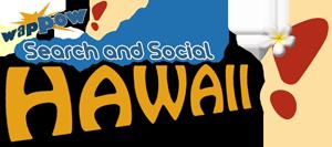 SSHawaii 2011 Activities Signup