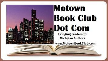 Motown Book Club Mix & Mingle 2011