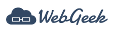 WebGeek Philippines logo