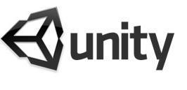 Unite11- Unity Developer Conference