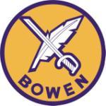 Bowen Alumni Reunion Midnight Mixer