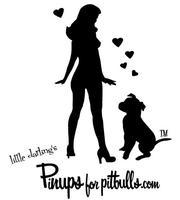 Little Darling's Pinups for Pitbulls presents: A...