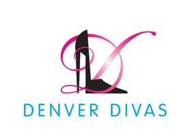 June with the Denver Divas
