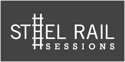 STEEL RAIL SESSIONS | 2011