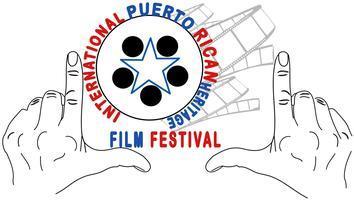 International Puerto Rican Heritage Film Festival
