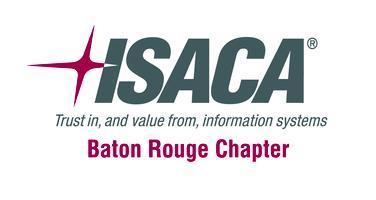 ISACA Baton Rouge Social