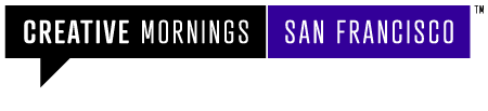 SanFrancisco/CreativeMornings: Kevin Kelly