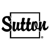 Sutton Road Map to Success: Lead Generation - June 1st