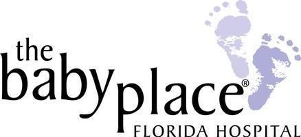 2013 Baby Place Tours on Sunday