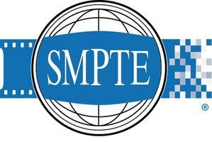SMPTE PDA Now Educational Webcast: Digital Storage for...
