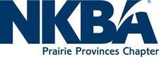 NKBA Prairie Provinces Chapter logo