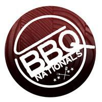 Michigan Rocks BBQ Nationals