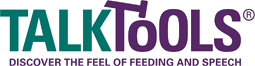 Foundations in Feeding and Speech Clarity 01/19/2012 -...