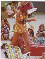 CDMHS Mid-Summer CLASSIC REUNION - '75-'77