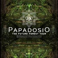 PAPADOSIO A LIVE ONE:: MICHAEL GARFIELD:: APRIL 27 ::...