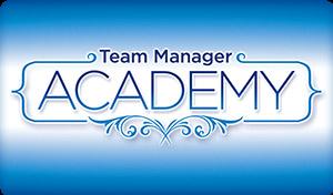 Synergy WorldWide's Team Manager Academy
