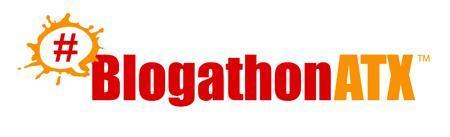 #BlogathonATX - Part 3