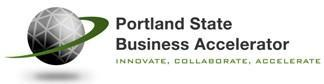 Startup Lessons Learned - 2011 Simulcast - Portland