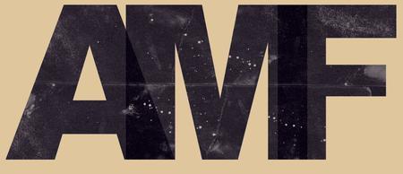 AMF - A Messianic Jewish Music Festival