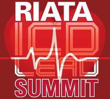 Riata ICD Lead Summit