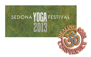 Duane Armitage ~ Hatha Gong Yoga