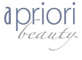 Apriori Beauty's Business-Building Basics — Saturday,...