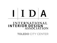 Toledo IIDA City Center logo