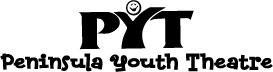 Peninsula Youth Theatre 2011-12 Season Tickets