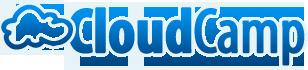 CloudCamp London