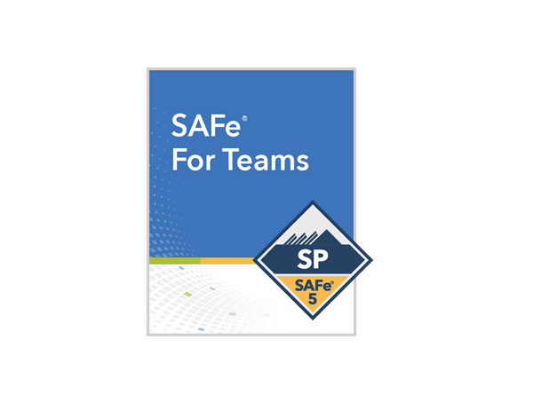 SAFe® For Teams Virtual Live Training in London Ontario on Jul 13th - 14th