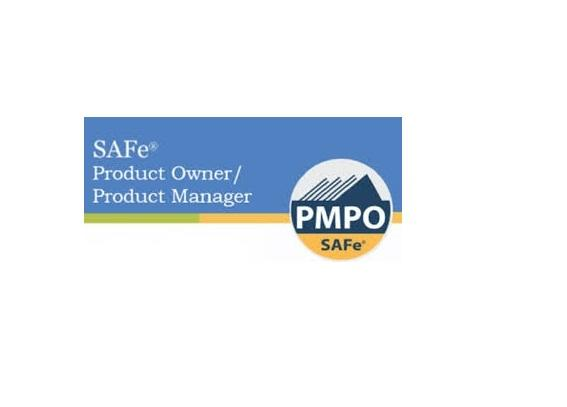 SAFe® Product Owner/Manager Virtual Class in Toowoomba on 16th - 17th Jul