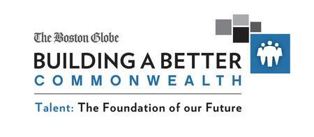 Cultivating Talent: A Building a Better Commonwealth...
