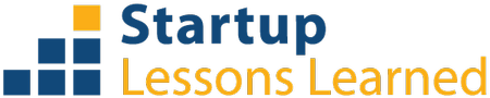 Startup Lessons Learned - 2011 Simulcast - Seattle!
