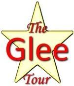 Glee Experience Tour