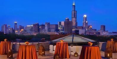 Chicago Ice Cream & Gelato Fest