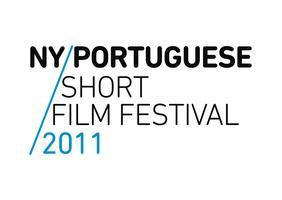 NY Portuguese Short Film Festival (Opening Day)