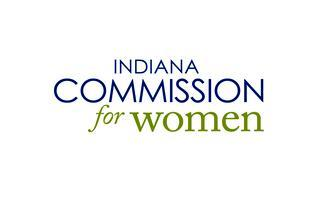 Hoosier INsight: Women's Issues Listening Session...