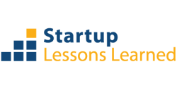 Startup Lessons Learned - Simulcast - Colegio de...
