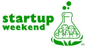 Copenhagen MOBILE Startup Weekend