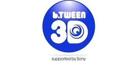 b.TWEEN 3D