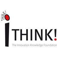 Innovazione Tecnologica e sostenibilità energetica ed...