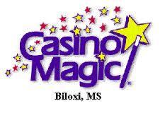 Biloxi Casino Tour LIVE