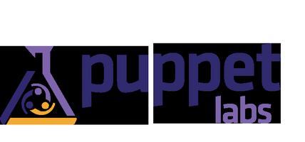 Puppet Master Training