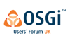 OSGi(TM) Users' Forum UK: OSGi Development Tooling...