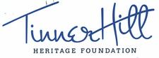 Tinner Hill Heritage Foundation, Inc. logo