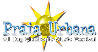 Praia Urbana Houston :: June 18th :: Featuring Boris...