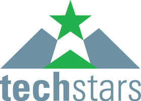 TechStars Job Fair