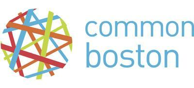 Common Boston: Roslindale. Connect the Necklace: Bike...