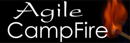 Agile CampFire - Summer 2011